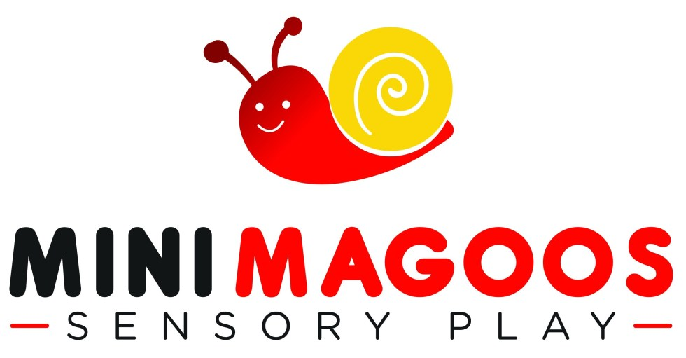 Mini Magoos Logo