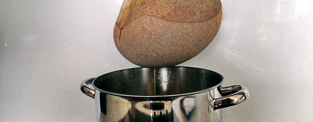 Minimalist Brewing