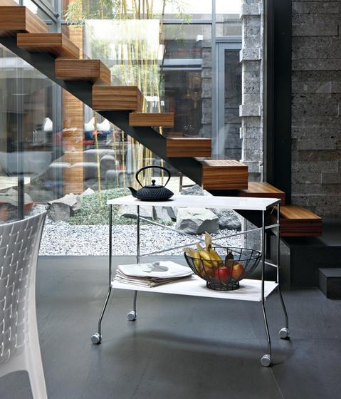 33 Home Bar Furniture Ideas Ideas For Modern Home Bar Furniture