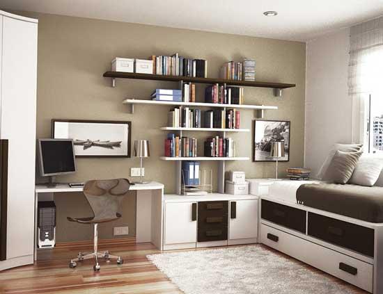 best online interior design degree programs with best online interior design programs