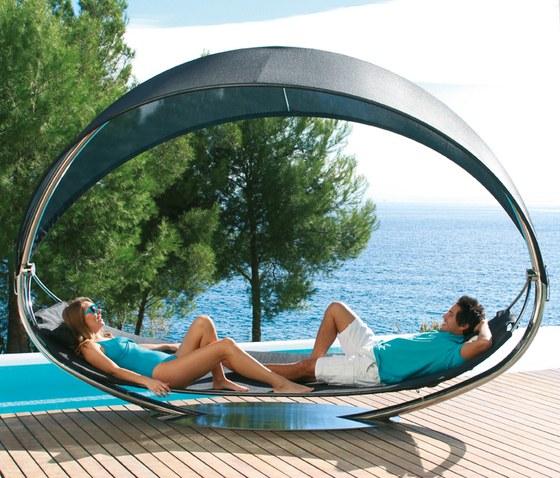Garden Furniture Design Ideas Vertical Home Garden