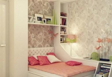 Diy Bedroom Decor For All Tastes Home And Garden Decor