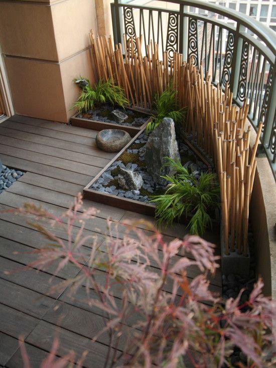 decoration ideas decorative bamboo poles l
