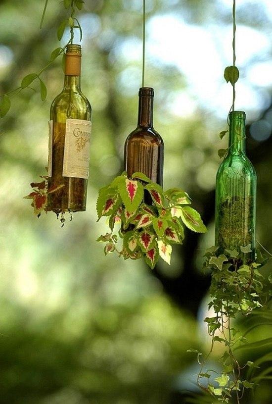 Garden Design Garden Design With DIY Ideas For Your Garden