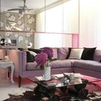 Feng Shui living room design ideas for a balanced lifestyle