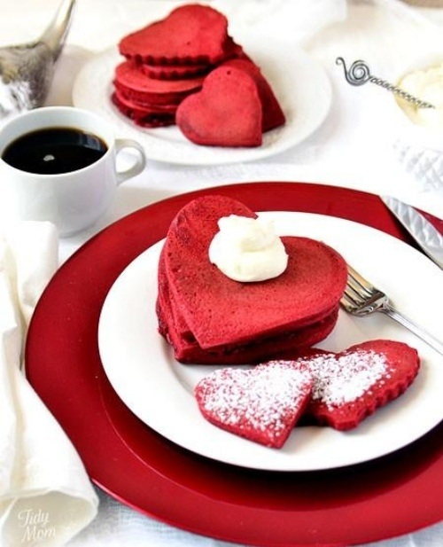 Valentines Gifts For Him Ideas How To Make The Beloved