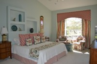 30 valance ideas that can change the atmosphere at your home