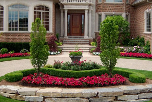 tips garden