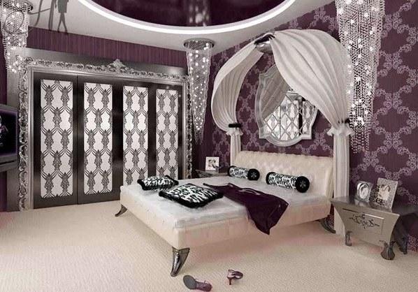 title   Cool Teenage Girl Rooms