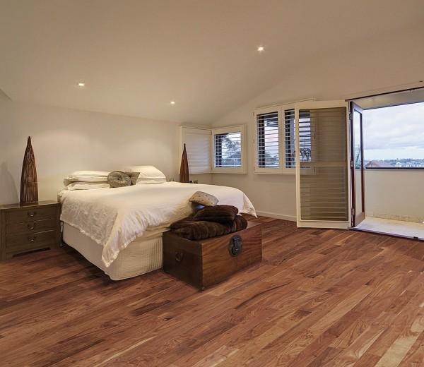 Design#610382 Bedroom Flooring Design Ideas – Bedroom Design