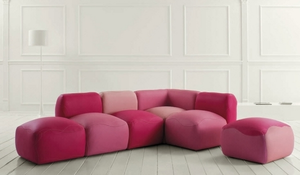 20 Fresh Sofa Design Ideas Your Favorite Place In The Living Room