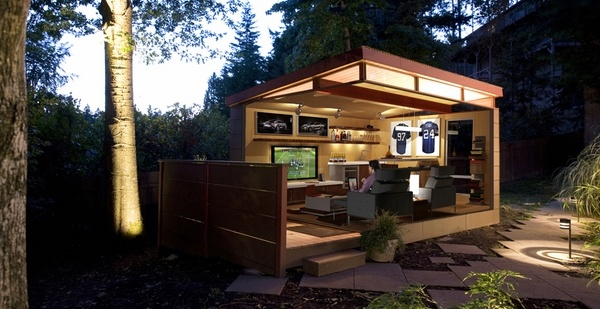 Garden Design Garden Design With Modern Shed Ideas U Elegant Home