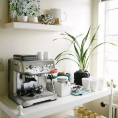 Coffee Themed Kitchen Items Brizo Venuto Faucet Unique Bar Ideas For Your Home – Serve The ...
