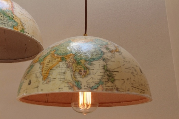 Edison Bulb Chandelier Design Ideas Classics In Modern