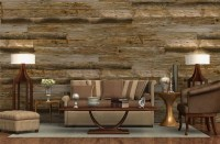 Top 10 wall coverings  exclusive wall decorating ideas
