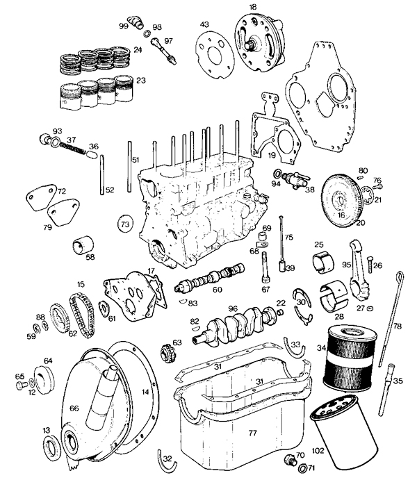 2003 Mini Cooper Stereo Wiring Diagram