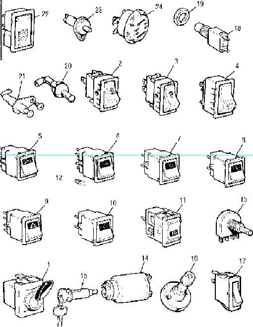 Mini Cooper Rear Wiper Parts Diagram. Mini. Auto Wiring