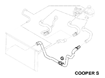 93 Camry Radiator Fans Wiring Diagram Radiator Fan