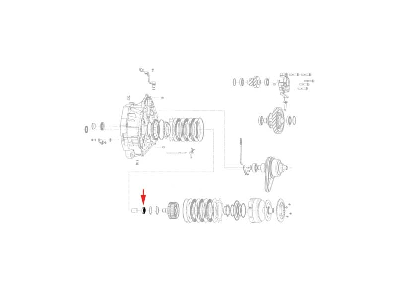 Diagram Of Mini Cooper Cvt Transmission, Diagram, Free