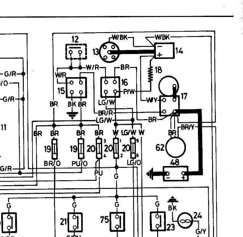 Help_with_wiring_solenoid__I_think_q