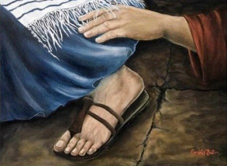 Image result for Hem of His garment