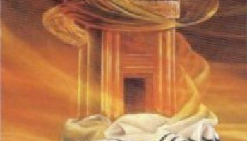 Mantle-of-Glory-Elijah-Spiritual Champion-Calling