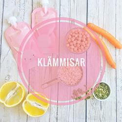 recept-pa-klammisar