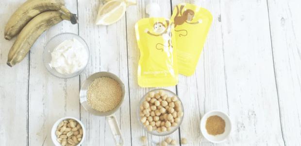 kikartor-banan-curry-klammis