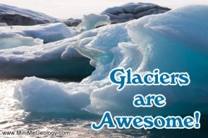 glaciers-are-awesome