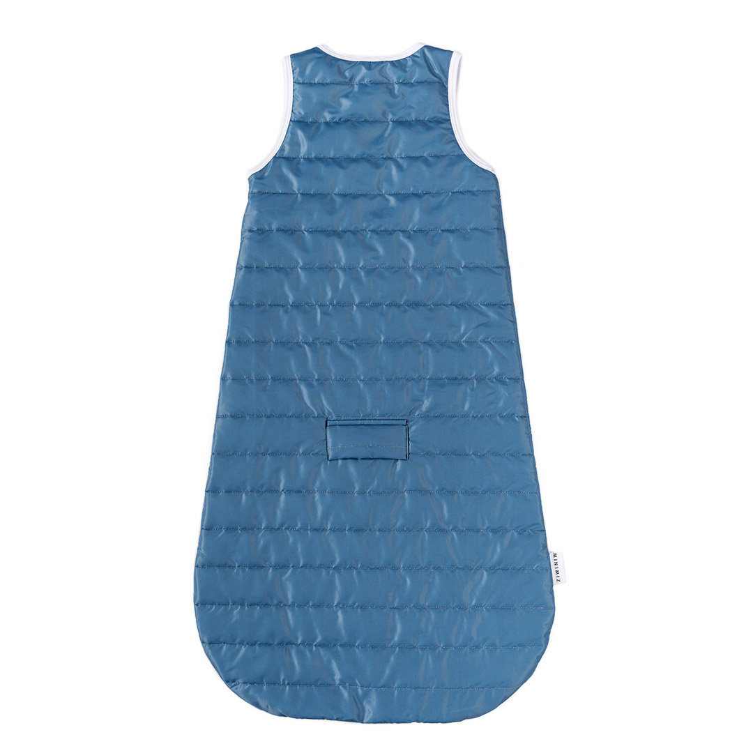 gigoteuse-navy blue-grande-minimiz