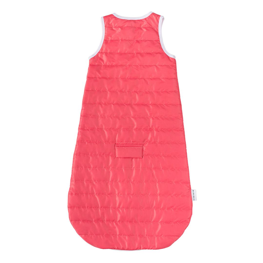 gigoteuse-paradise pink-grande-minimiz
