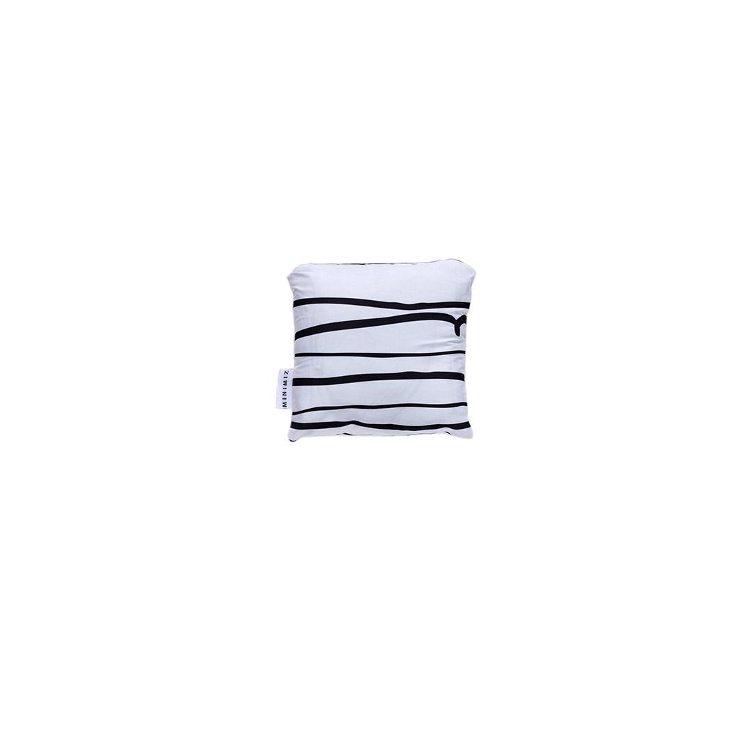 gigoteuse-stripes-grande-minimiz-