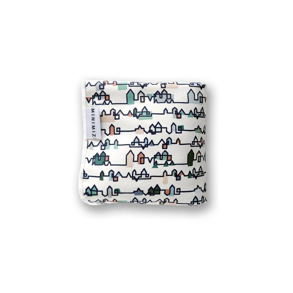 serviettes-compact-minimiz-légère-microfibre-plage-voyage