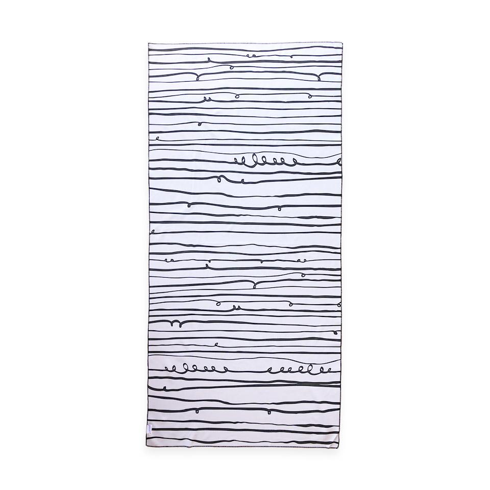 serviette-stripes-minimiz-microfibre-légère-compacte