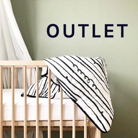 ✩ OUTLET ✩