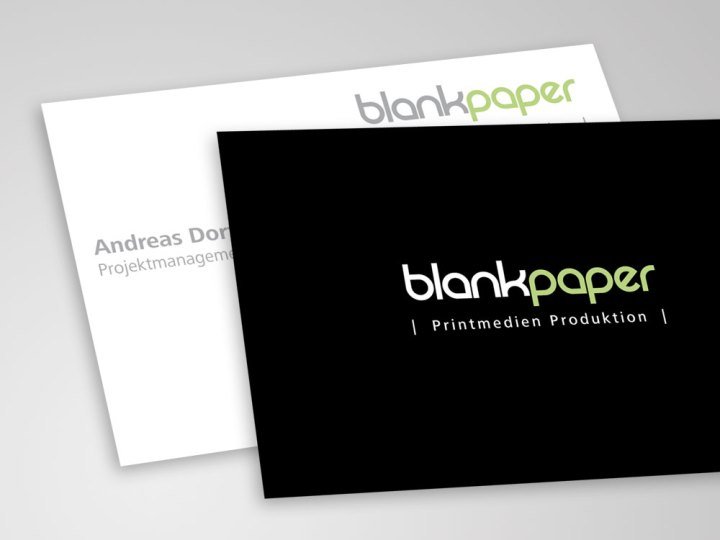 blankpaper2