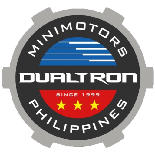 Minimotors Dualtron Philippines