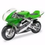 mini moto tuning spares, mini moto parts