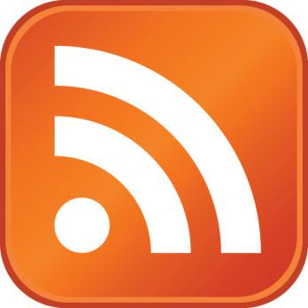 RSS Subscription Symbol