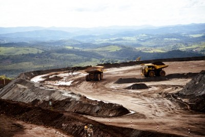 Anglo American to axe 53,000 jobs, put 15 assets up for sale