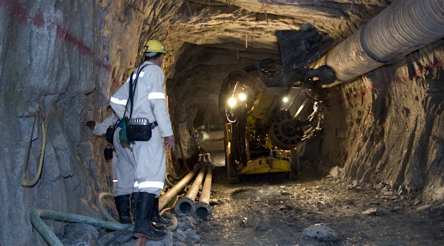 South Africa allows biggest ever class action against gold