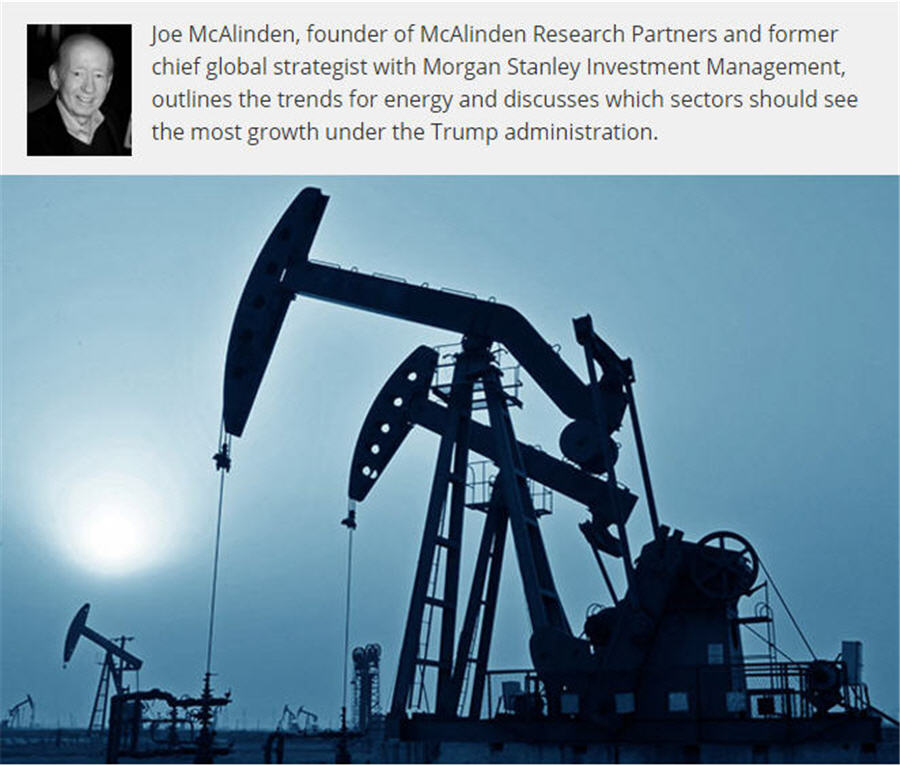 Oil poised to reach $80 - photo