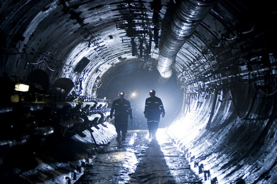 Is uranium coming back in vogue?
