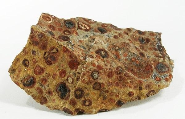 Image result for aluminium ore pictures in nigeria