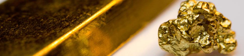 MINING GREECE – MINERALS – GOLD - 001