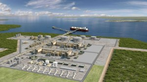 http://www.inpex.com.au/our-projects/ichthys-lng-project/ichthys-in-detail/project-facilities/onshore-lng-facilities/