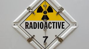 Radioactive waste management: the Government needs a place to store it