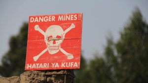 Kamoto copper 39 miners reportedly died