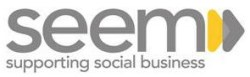 SEEM - supporting social business