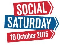 socialsaturday2015Button